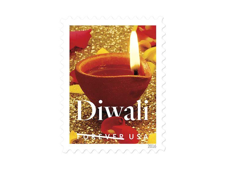 COLLECTORZPEDIA Diwali