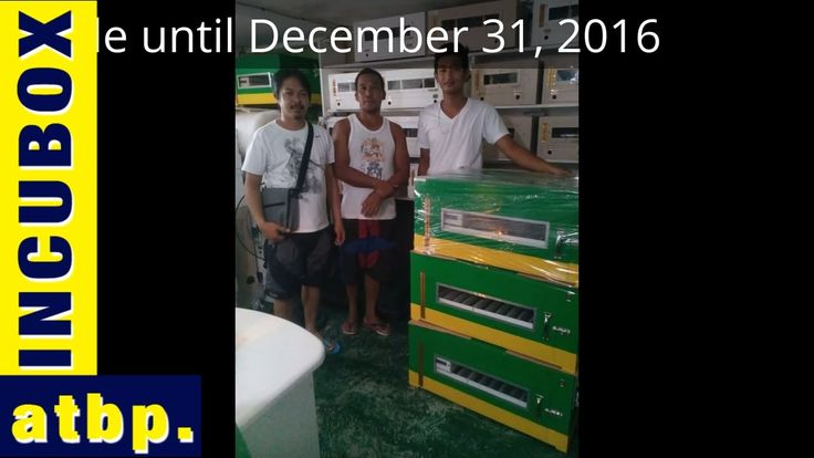 INCUBOX - BER MONTH Christmas SALE Philippines! Incubator ng bayan. until Dec 31 2016! incubox for sale, incubox, incubator philippines for sale, incubox incubator ng bayan, incubator ng bayan, incubox enterprise, egg incubator, incubox elite, incubator for sale philippines, egg incubator philippines, incubator for sale, incubator philippines, ber month sale, christmas sale, christmas sale philippines