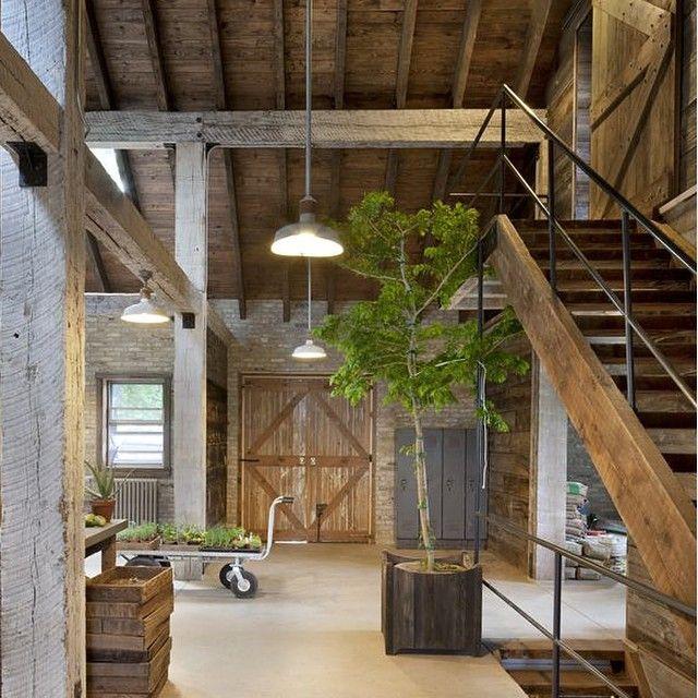 133 best vintage loft industrial interior decorating images on pinterest industrial interiors interior decorating and lofts