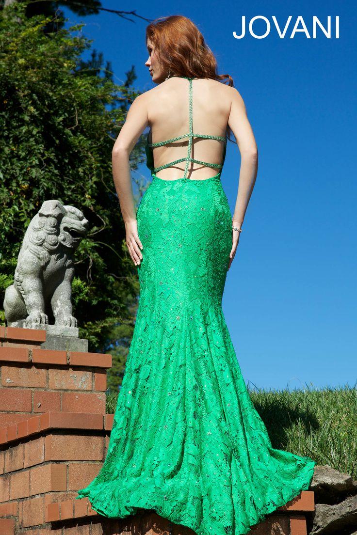 77 best Elegant images on Pinterest | Evening gowns, Formal ...