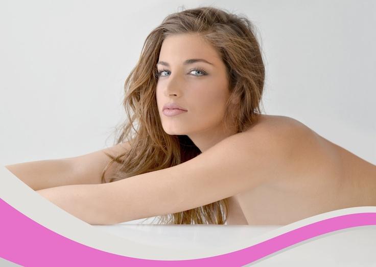 La mesoterapia corporal moldea tu figura de forma localizada. SIN CIRUGÍA. Se obtiene la activación de la circulación sanguínea y linfática, ayudando a la eliminación de líquidos y toxinas.Es posible aplicarla en cualquier zona del cuerpo menos en el pecho, suele ser de aplicación habitual  en glúteos, el abdomen y los muslos. El tratamiento es efectivo para tratar la celulitis porque activa la circulación y reafirma los tejidos.