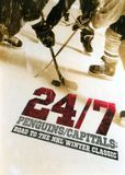24/7 Penguins/Capitals: Road to the NHL Winter Classic [DVD] [English] [2010]