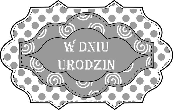 http://kartki-freeideas.blogspot.com/search/label/Digi…