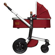 Buy Joolz Day Earth Pushchair with Carrycot, Lobster Online at johnlewis.com