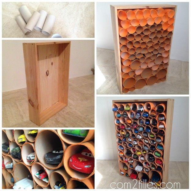 les 25 meilleures id es de la cat gorie organiser les contenants en plastique sur pinterest. Black Bedroom Furniture Sets. Home Design Ideas