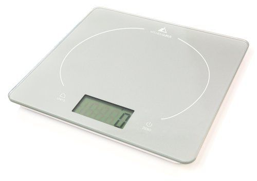 37 best images about digital food scale on pinterest for Professional food scale