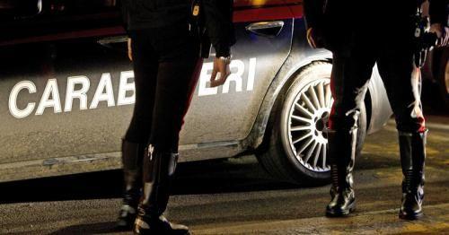 Puglia: #Investe #ragazza e poi scappa: rintracciato il pirata in scooter (link: http://ift.tt/2eqi56H )