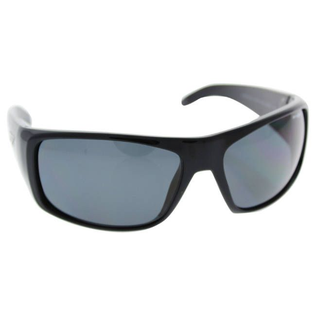 Arnette AN 4179 41/81 La Pistola Men's /Grey Polarized Sunglasses