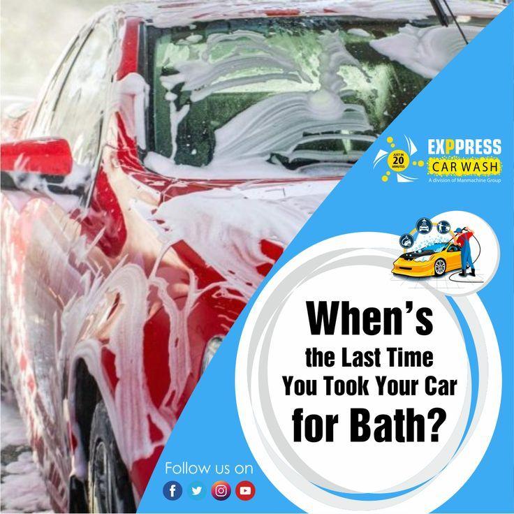 Car Wash Business Automatic Car Wash Car Wash