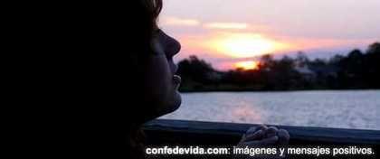 Profundo mensaje sobre la felicidad en palabras de Facundo Cabral