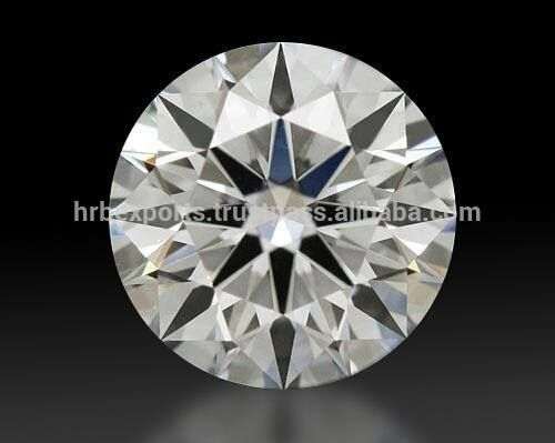 H&A Cut Natural GIA-IGI certified diamond online at 40 +% Discounted Price. rare Big Size Diamonds Online.