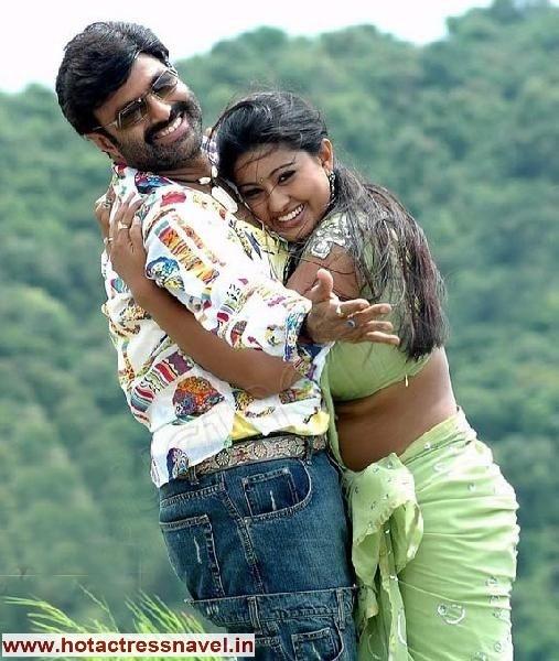 www.hotactressnavel.in - Sneha Navel Saree