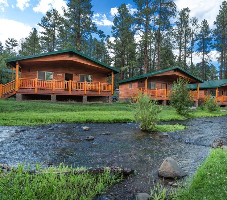 1000 images about travel usa on pinterest trips ghost for Cabins to rent in greer az