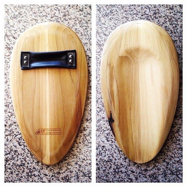california surfcraft