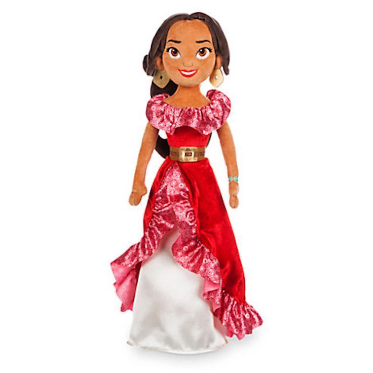 1000 Images About Elena Of Avalor On Pinterest Disney Latinas And Skirt Belt