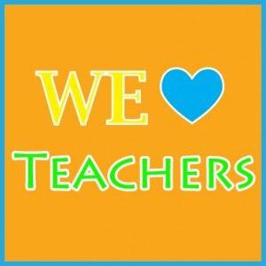 #WeLoveTeachers Summer Cruise Sale.  Teachers save up to 300 dollars on Celebrity Cruises departing July 2012 - April 2013.  Details: http://cruisesource.us/2012/06/we-love-teachers-summer-cruise-sale/