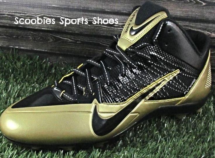 nike sport shoes 2016 nike team football cleats