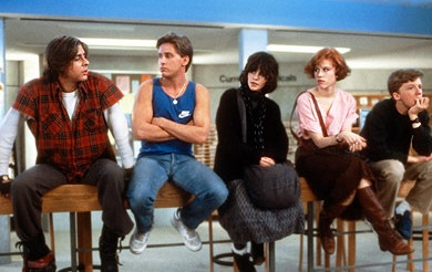10, reasons, life, was, better, in, the, 80s,