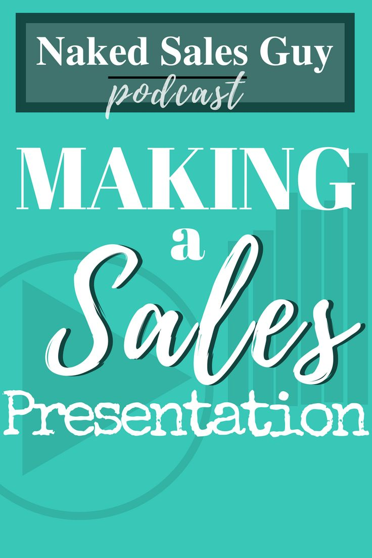 How To Make A Book Cover For Episode ~ Best podcast episodes naked sales guy images on