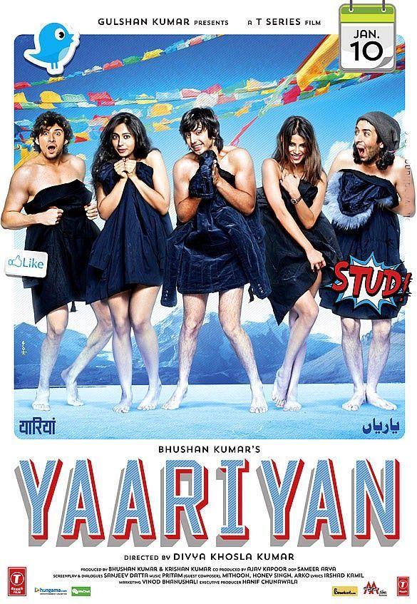 yaariyan full movie online watch free hd