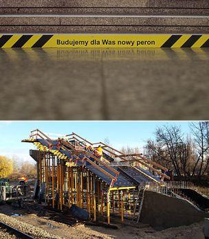 Zmodernizują trasy, wyremontują stacje. Plany kolejarzy na 2016 rok. http://tvnwarszawa.tvn24.pl/informacje,news,zmodernizuja-trasy-wyremontuja-stacje-plany-kolejarzy-na-2016-rok,191686.html