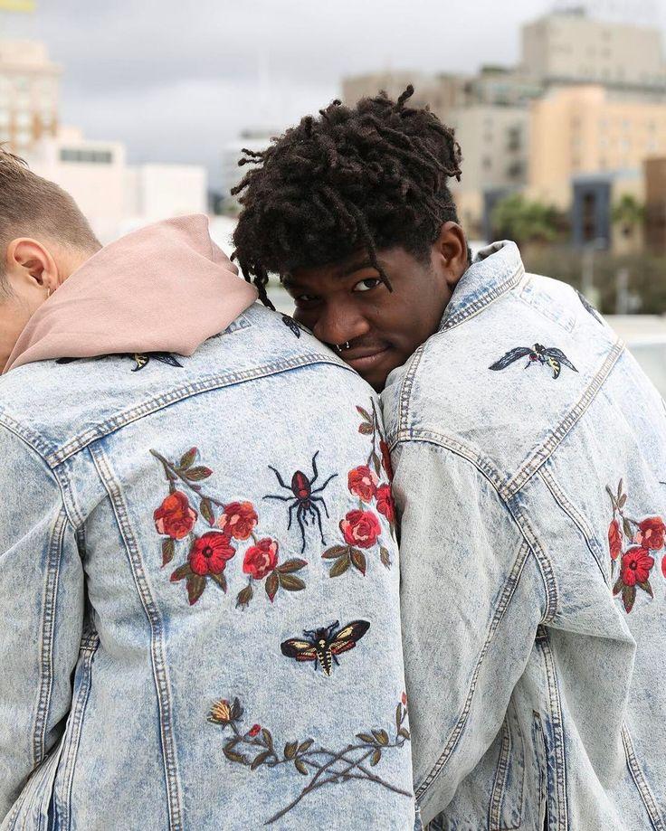 Urban Outfitters Malibu (@uomalibu) • Instagram photos and videos