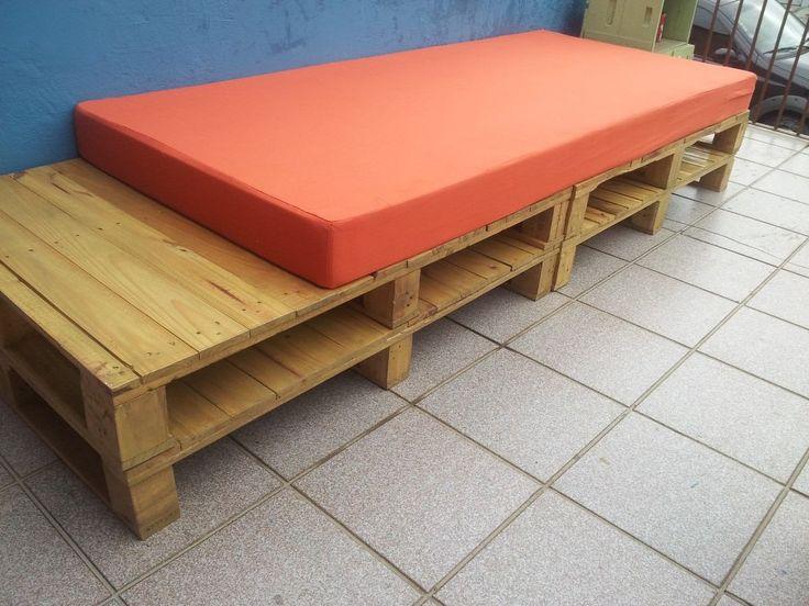 ... precio goma espuma por metro. elegant excellent simple espuma para sofa  onde comprar pesquisa google with comprar espuma para tapizar with plancha  de ... 2f12759e55c