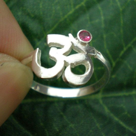 98 best adornments images on Pinterest | Spinner rings ...