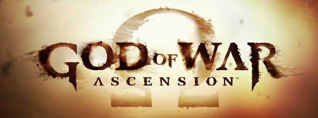 God of War : Ascension - Le trailer de lancement