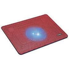 Raj Infocom Quantum QHM330 Cooling Pad for Notebooks   Computers and Accessories Cooling Pads Accessories and Peripherals Laptop Accessories   Best news and deals!