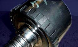"""HowStuffWorks """"How Automatic Transmissions Work"""""""