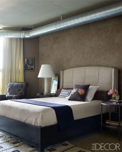 Lessons In Diplomacy A Washington DC Apartment By Nestor Santa Cruz Home Interior DesignModern
