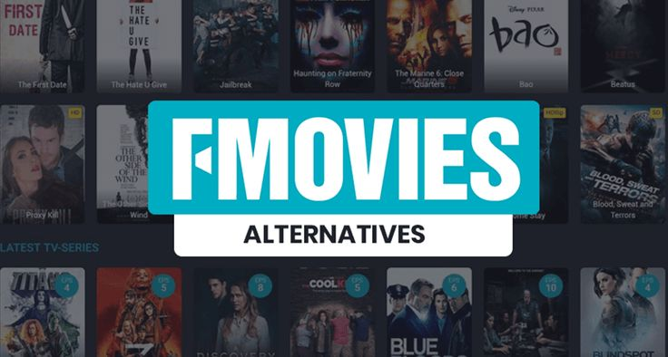 Pin On Watch Free Movies Online