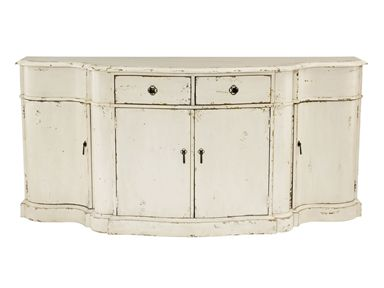 Shop For Bernhardt Buffet And Other Dining Room Cabinets At Malouf Furniture Greenwood In MS