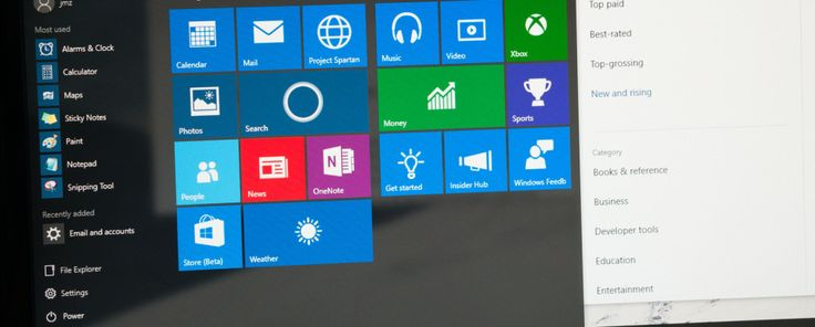 Sometimes we all need a refresher on the basics. Here's how to tweak the taskbar settings in Windows 10.
