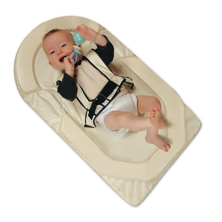 NappyTime Changing Mat | Changing Mat - Safetots.co.uk Rabbitts ...