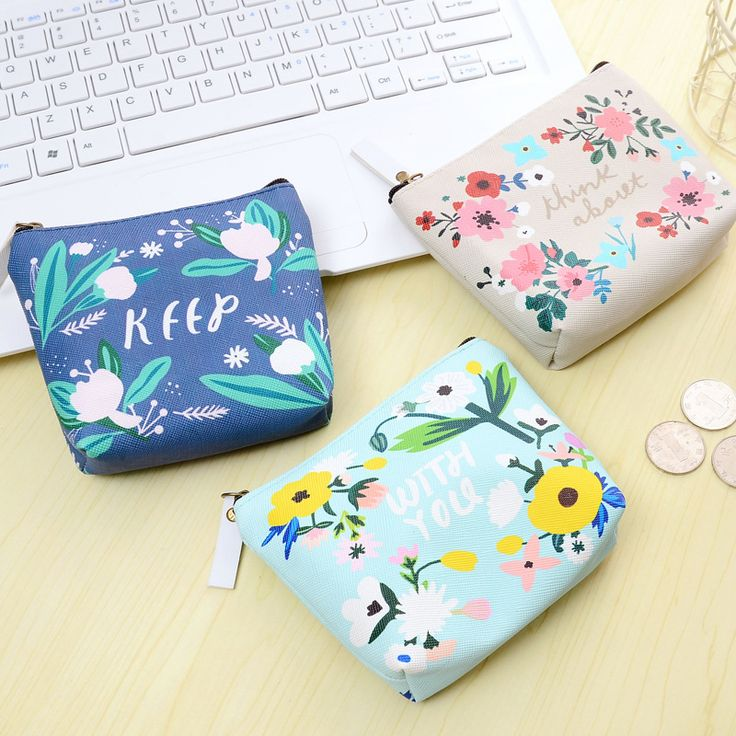 Hot Cute Girl Plush Coin Purse Dream Star Student Portable Zipper Ladies Coin Keys Holder Carteira Feminina For Christmas Gift #>=#>=#>=#>=#> Click on the pin to check out discount price, color, size, shipping, etc. Save and like it!