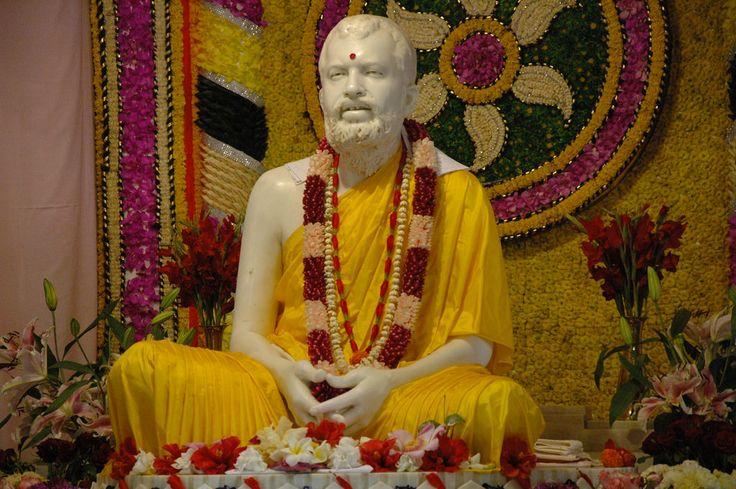 Public Celebration 2016Public Celebration of Sri Ramakrishna Deva's 181st Birth Anniversary at Belur Math on 13 March 2016