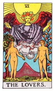 Once you are pondering on the future Tarot can hit your head. Of course the process of unveiling your love life is easy than before. As browsing through the Internet you will come across many Tarot readers.