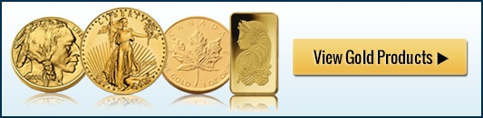 When it comes to the latest gold prices, you have a lot of choices. Be it a major gold market player or you favorite website, the latest info on gold prices is always within reach.