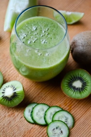 17 Best images about Smoothies on Pinterest | Peppermint ...