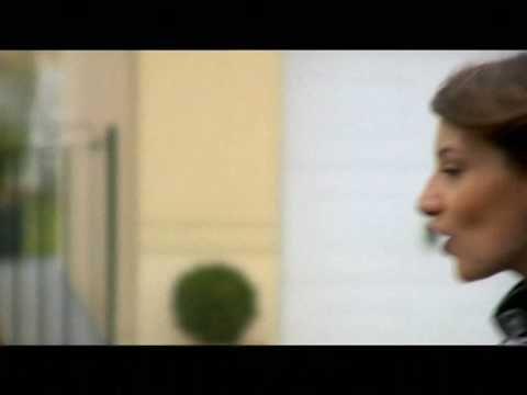 """▶ Coralie Clément - """"C'est La Vie"""" [Official Video] - YouTube"""
