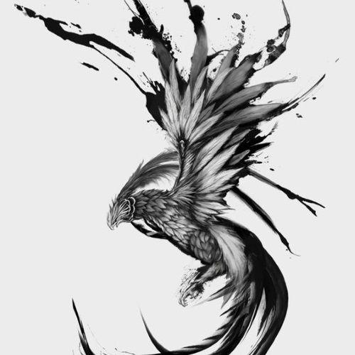 tatuaggio-fenice-1.jpg (500×500)