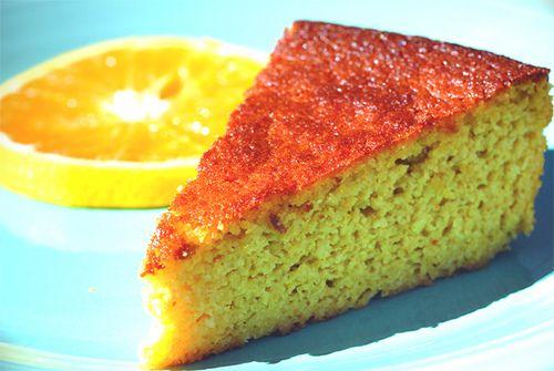 queque-naranja-sin-gluten-starbucks
