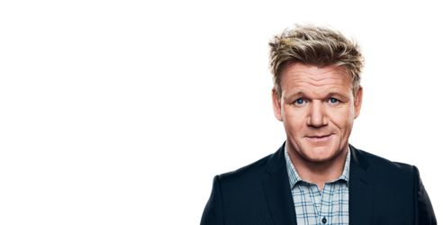 Official site for The F Word on FOX. It's Gordon Ramsay's new cooking competition, where anything can happen, because it's live! Learn more about the show here.
