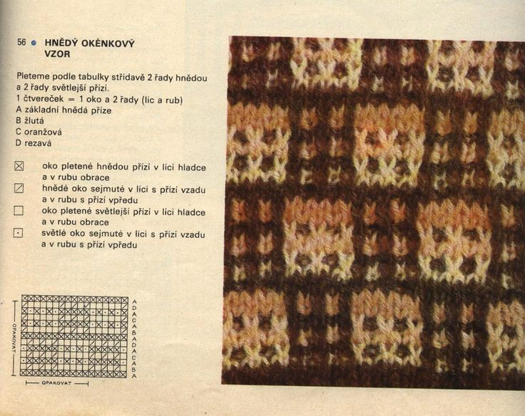 http://forum.knitting-info.ru/index.php?s=81a90efaa0849523b2efdd6120368105&act=Attach&type=post&id=315985