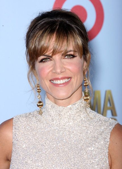natalie morales TV personality - Google Search