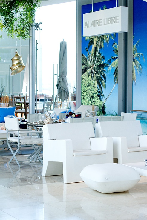 Mejores 18 imágenes de Muebles de Exterior en Pinterest | Vivir ...