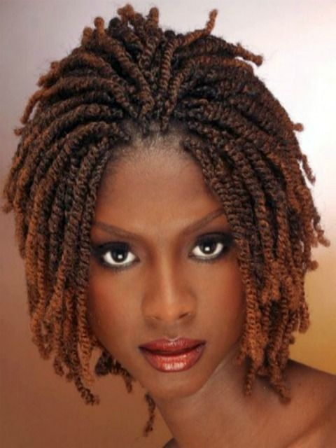 hair twist styles 25 best images about nubian twists on 4086