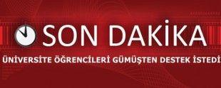 karabukte-ısid-protestosu http://www.ajanskarabuk.com/category/karabukten-haberler/